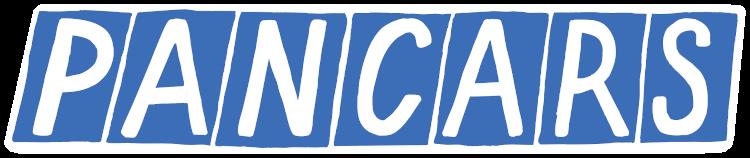 PANCARS